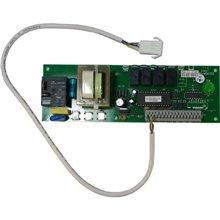 Heatseeker PCB for Horizontal Models - HSE007