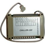 Heatseeker PCB for Vertical Model (Chiller 300 – HSE008)