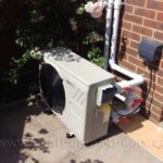 duratech-7-pool-heat-pump.jpg