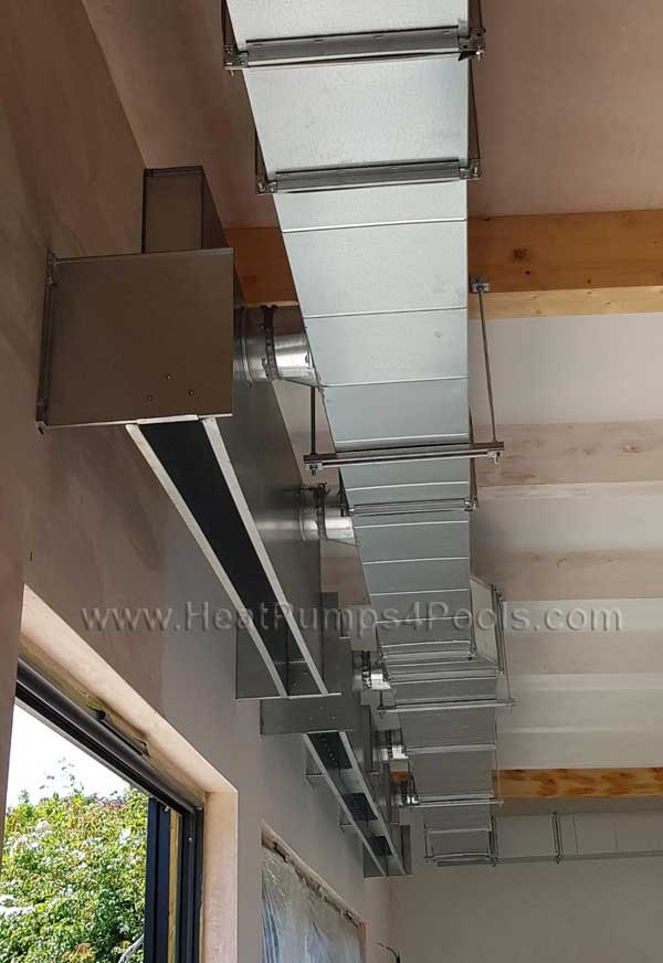 ducting-installation-service-pic2.jpg