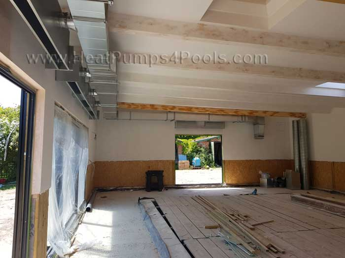 ducting-installation-service-pic4.jpg