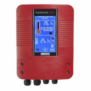 Heatsmart+Digital-Controller