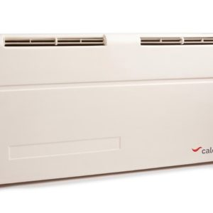 Calorex Vaporex DH55 Series Wall Mounted & Through the Wall Dehumidifiers for Indoor Pools
