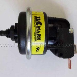 Heat Siphon Heat Pump Water Pressure Switch 5E560