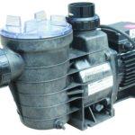 Aquaspeed-pump-pic1