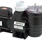 Aquaspeed-pump-pic2