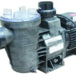 Aquaspeed-pump-pic3