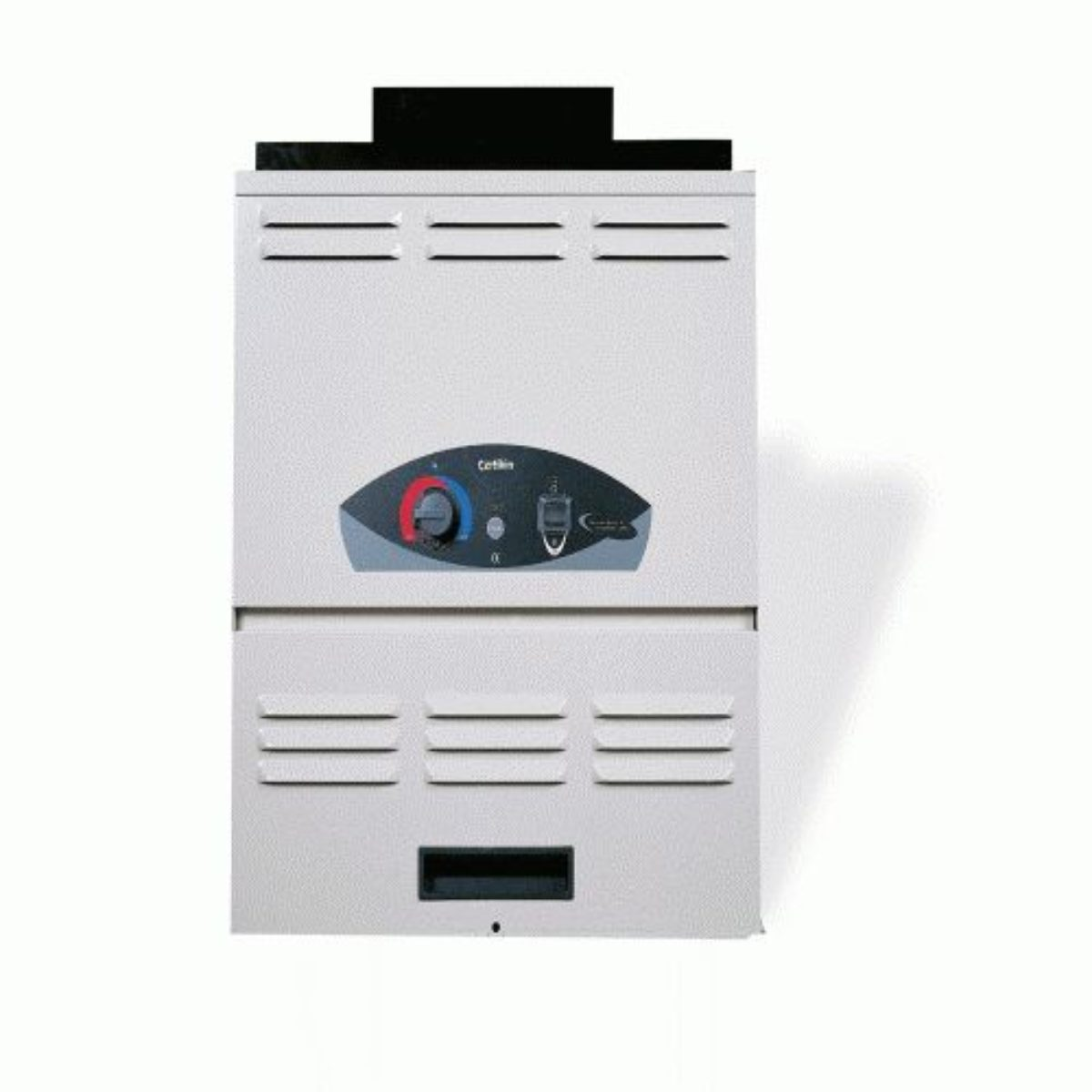 portable propane swimming pool heater