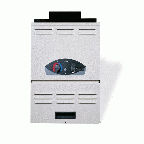 Certikin Natural Gas / Propane Pool Heater/ Boiler