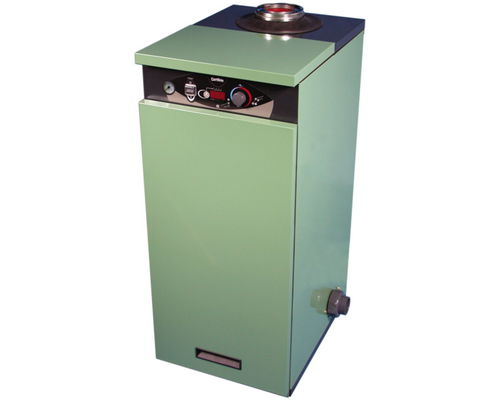 Certikin Genie Condensing Pool Heater / Boiler
