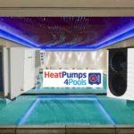 indoor-pool-design-service.jpg