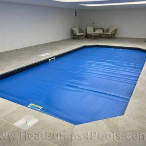indoor-pool-thermal-blanket