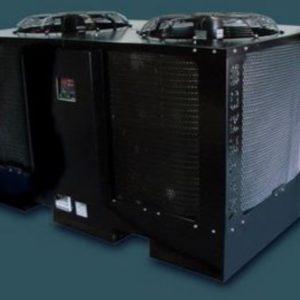 Waterco Electro Heat Pro 96kw Commercial Heat Pump, 3 Phase Models