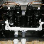 Electro-Heat-Pro-pic10.jpg