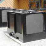 Electro-Heat-Pro-pic9.jpg