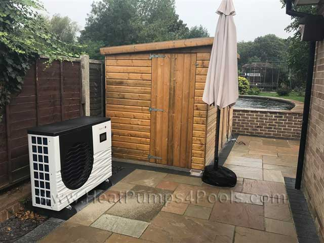 thermotec-inverter-17kw-heat-pump-koi-pond
