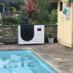 thermotec-inverter-pool-heat-pump-20kw.jpg