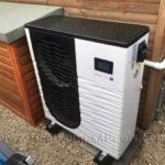 thermotec-inveter-24kw-pool-heat-pump-heater.jpg