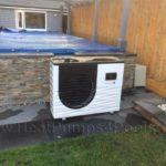thermotec-inverter-17kw-on-pond-pic1.jpg