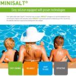 MiniSalt-pic5.jpg