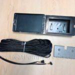 Thermotec Inverter Remote Display Kit