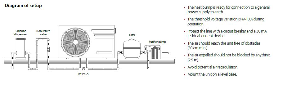 thermotec-inverter-slide-image.jpg