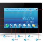 Thermotec-inverter-colour-screen-pic1.jpg