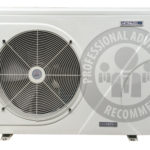 Astral Pro Elyo Inverboost NN All Year heat Pumps 7kw – 35kw