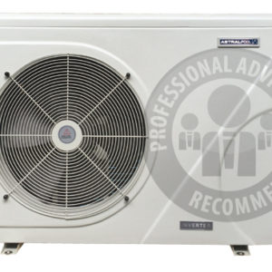 Astral Pro Elyo Inverboost NN All Year heat Pumps 7kw - 35kw