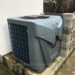 thermotec-inverter-34kw-customer-pic1.jpg