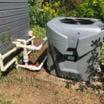 thermotec-inverter-34kw-pool-heat-pump-July2019.jpg