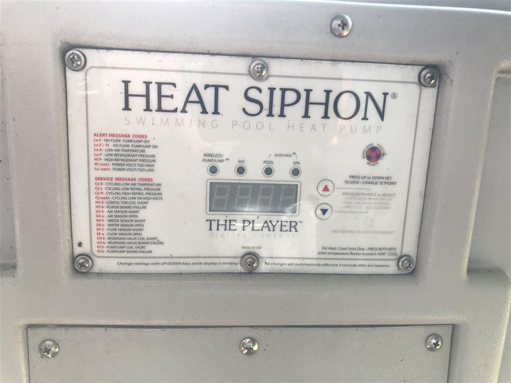 used-heat-siphon-pic6.JPG