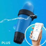 Blue Connect Plus Internet Enabled Pool Water Analyzer