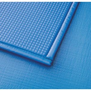 Supercover Indoor Pool Thermal Blanket 8mm