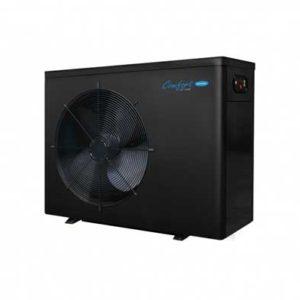 Comfortline Inverter Heat Pumps 6kw to 16.5kw