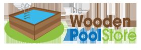 thewoodenpoolstore.co.uk