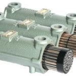 Bowman-Heat-exchanger-pic1