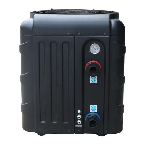 Astral Heat 3 heat pump
