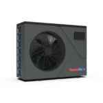 Thermotec-Eco-Inverter-Pic4