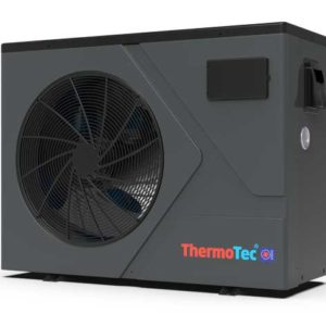 thermotec eco inverter pool heat pump