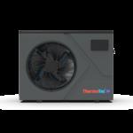 Thermotec-Eco-Inverter-Pic6