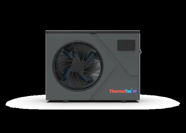 thermotec eco inverter pool heat pumps