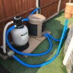 sunspring-pool-heat-pump-above-ground-pool