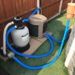 sunspring-pool-heat-pump-above-ground-pool