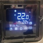 thermotec-eco-inverter-display-pic2