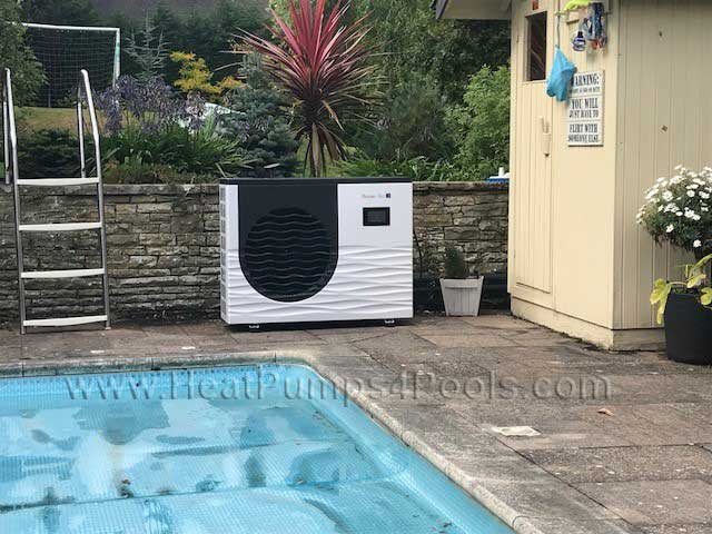 thermotec-inverter-pool-heat-pump-20kw