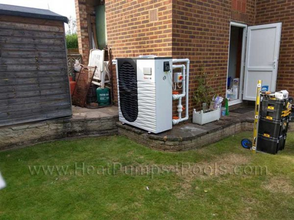 thermotec-inveter-24kw-pool-heat-pump