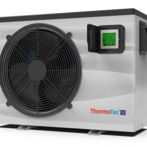 thermotec eco fun pool heat pumps