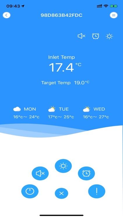 aqua-temp-app