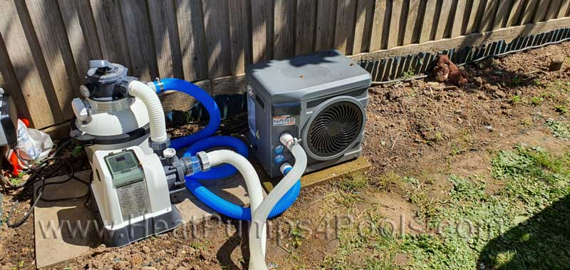 nano-action-heat-pump-with-sand-filter